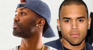 Konshens Hints At More Collaboration With Chris Brown