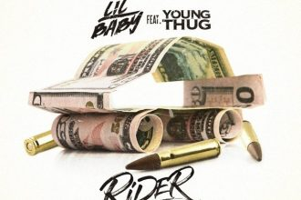 LIL BABY JAY feat. Young Thug – Rider [New Music]