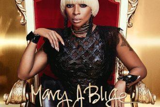 Mary J. Blige feat. Kanye West – Love Yourself Lyrics