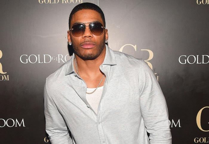 Nelly - Just A Dream Lyrics | MetroLyrics