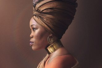 "Queen Ifrica Album ""Climb"" Debut At Top Of Billboard Reggae Chart"