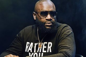 Rick Ross and Lil Wayne Bromance Brewing While Shunning Birdman