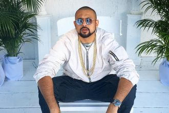 Sean Paul – To Mi Thing [New Music]