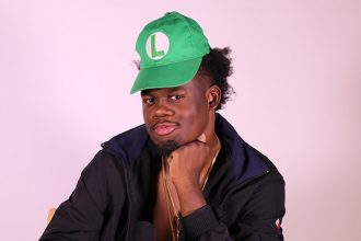 Rapper Ugly God Make His Case For 2017 XXL Freshman Class [Video]