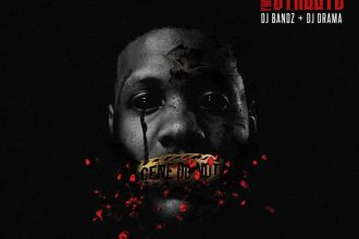 Lil Durk feat. Yung Tory & Young Thug – Where Were You [New Music]