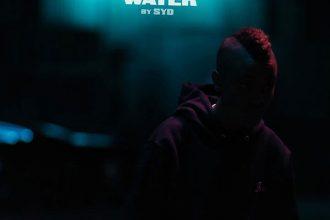 Syd – Treading Water Lyrics
