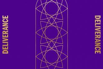 Prince – Deliverance [New Music]