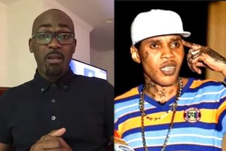 'Loodi' Producer Elvis Says Kartel Knew About Shenseea Version and Was Paid