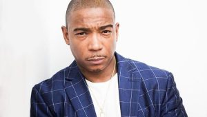 "Ja Rule Reacts To Fyre Festival In Bahamas Scam ""Not my Fault"""