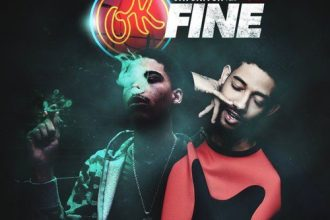 Jay Critch feat. PnB Rock – Okay Fine [New Music]