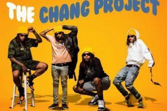 Nef The Pharaoh feat. Ty Dolla $ign – Back Out Lyrics