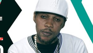 "Vybz Kartel Axed ""Loodi"" From YouTube As Tension Grows"