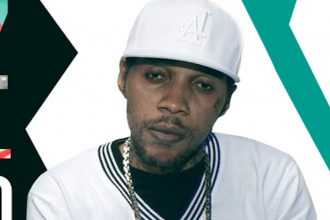 """Vybz Kartel Axed """"Loodi"""" From YouTube As Tension Grows"""