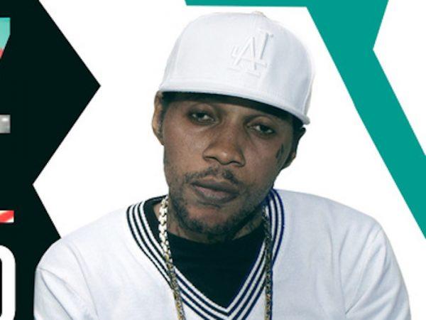 """Vybz Kartel Mega Hit """"Fever"""" Jumps To 36 On Billboard Chart"""