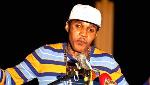 Vybz Kartel Fans Want Deejay On Next Sumfest Lineup With Alkaline & Mavado