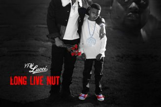 YFN Lucci feat. Rick Ross – Heartless Lyrics