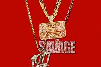Zaytoven feat. 21 Savage & Gucci Mane – East Atlanta Day Lyrics