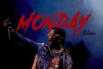 Offset – Monday [New Music]