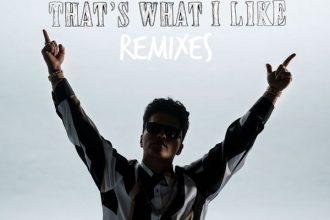 Bruno Mars feat. Gucci Mane – That's What I Like (Gucci Mane Remix) Lyrics