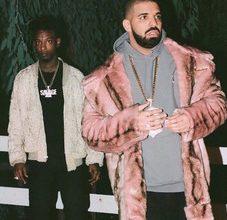 21 Savage feat. Young Thug & Drake – Issa Lyrics