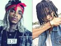 Alkaline Former Friend Kasanova Missing After Cryptic Message On Instagram