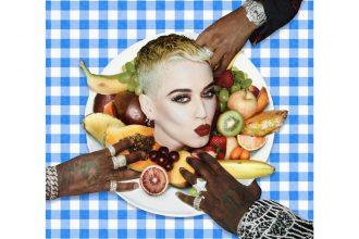 Katy Perry feat. Migos – Bon Appétit Lyrics