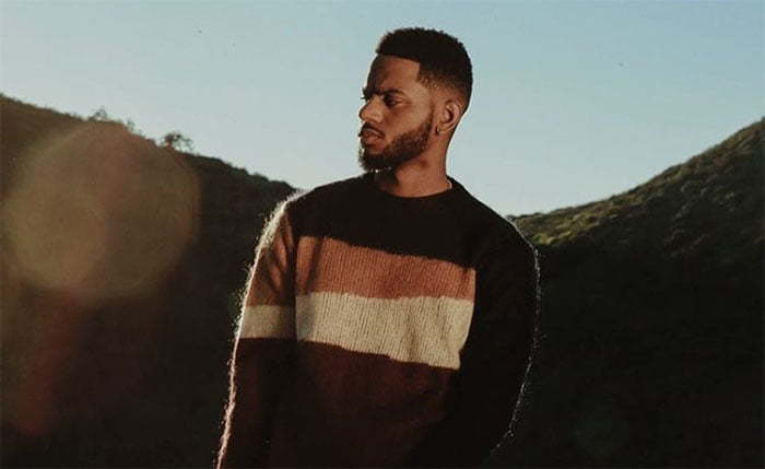 download bryson tiller true to self songs
