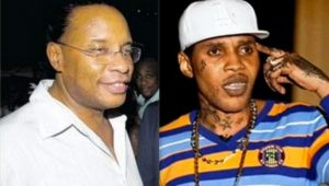 Dancehall Fans Want Vybz Kartel Free After Cash Plus Boss Case Collapses