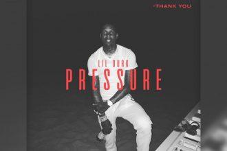 Lil Durk – Pressure [New Music]