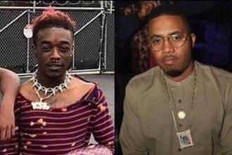 Waka Flocka Disses Lil Uzi Vert Praises Nas, J. Cole, Meek Mill & Kendrick Lamar