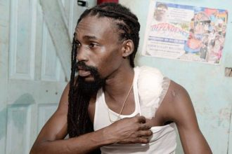 Munga Honorable Charged With Murder Attorney Asks For Prayer