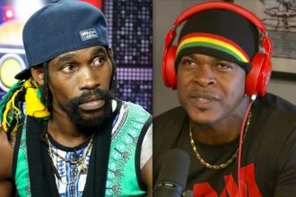Did Munga Murdered Mr. Vegas' Nephew ?