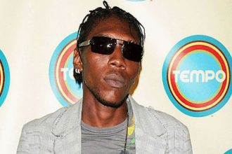 Vybz Kartel's Strictly Addi Saw Another Successful Staging