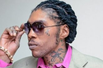 "Vybz Kartel Dropping New Single ""All Aboard"" On Friday"