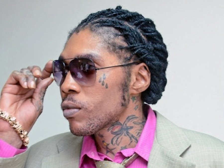 Vybz Kartel Dropping A New Album Before His Appeal Trial