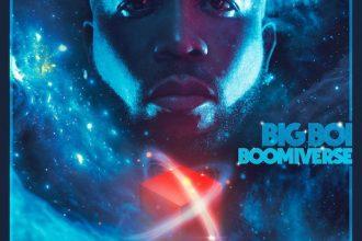 Big Boi feat. Pimp C & Gucci Mane – In The South Lyrics