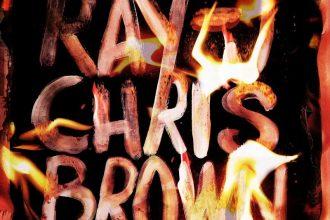 Ray J & Chris Brown  – Come Back Lyrics