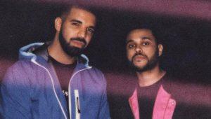 Is Drake Dating The Weeknd's Ex-Girlfriend Bella Hadid