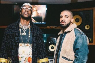 Producer Suing For Drake, T.I., & 2 Chainz Profits Says He Was Stiff