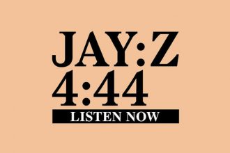 "JAY-Z ""4:44"" Lyrics"