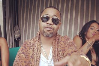 Juvenile Arrested Owes $150,000 In Back Child Support