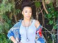 Keyshia Cole Reacts To Critics Of Her joining Love and Hip Hop
