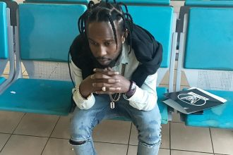 Popcaan Clarifies Vybz Kartel Statement