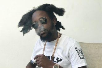 Is Popcaan The Most Hated Artist In Dancehall ?