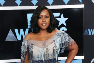 Remy Ma Gets Trolled For Dissing Nicki Minaj At BET Awards