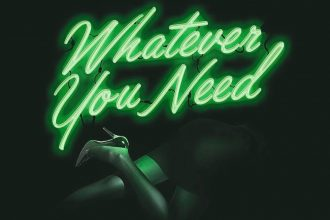 Meek Mill feat. Chris Brown & Ty Dolla $ign – Whatever You Need [New Music]