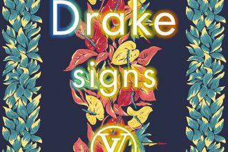 Drake – Signs Lyrics