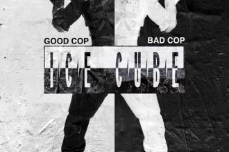 Ice Cube – Good Cop Bad Cop Lyrics