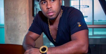 Bobby Valentino Gets Expose By Transgender In Viral Video