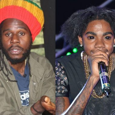 Chronixx New Album Quot Chronology Quot Stream Amp Download